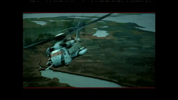 Marines TV Spot, 'For Country' - Thumbnail 2