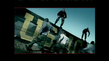 Marines TV Spot, 'For Country' - Thumbnail 3