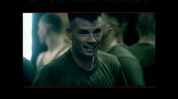 Marines TV Spot, 'For Country' - Thumbnail 5