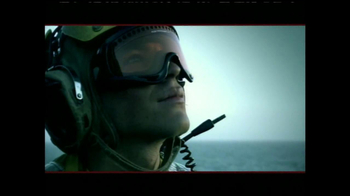 Marines TV Spot, 'For Country' - Thumbnail 6