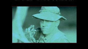 Marines TV Spot, 'For Country' - Thumbnail 7