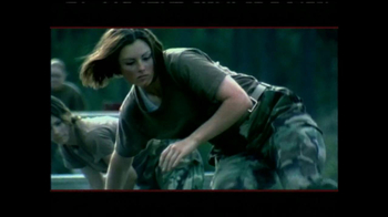 Marines TV Spot, 'For Country' - Thumbnail 8