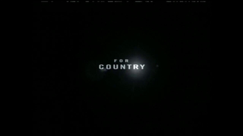 Marines TV Spot, 'For Country' - Thumbnail 9