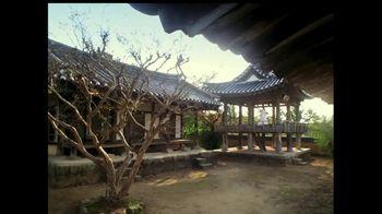 Korean Air TV Spot, 'Andong Hahoe Folk Village'
