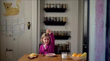 Campbell's Tomato Soup TV Spot - Thumbnail 3