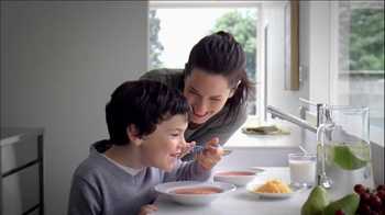 Campbell's Tomato Soup TV Spot - Thumbnail 5