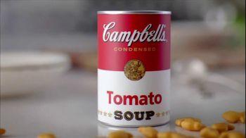 Campbell's Tomato Soup thumbnail