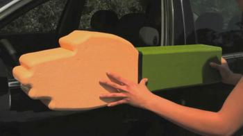 BigSpot.com TV Spot 'Carm Sleeve' - Thumbnail 4