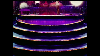 Autism Speaks TV Spot, 'Odds' Featuring Toni Braxton - Thumbnail 1