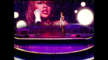 Autism Speaks TV Spot, 'Odds' Featuring Toni Braxton - Thumbnail 2