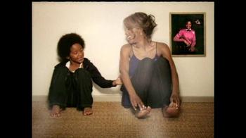 Autism Speaks TV Spot, 'Odds' Featuring Toni Braxton - Thumbnail 4