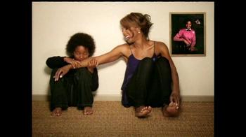 Autism Speaks TV Spot, 'Odds' Featuring Toni Braxton - Thumbnail 5