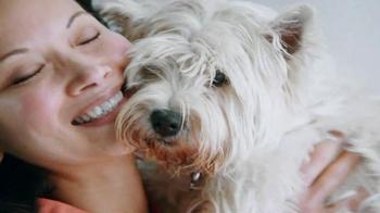 PetSmart Grooming TV Spot - Thumbnail 4