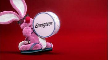 Energizer Max TV Spot, 'Vault'