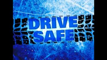 Discount Tire TV Spot, 'Safe Winter' - Thumbnail 2
