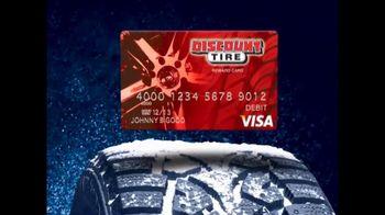 Discount Tire TV Spot, 'Safe Winter' - Thumbnail 5