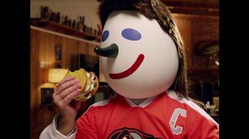 Jack in the Box TV Spot, 'Philly Cousins' - Thumbnail 9