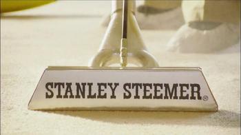 Stanley Steemer TV Spot, '3 Rooms for 99' - Thumbnail 2