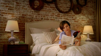 CeraVe Moisturizing Lotion TV Spot, 'Homework' - 566 commercial airings