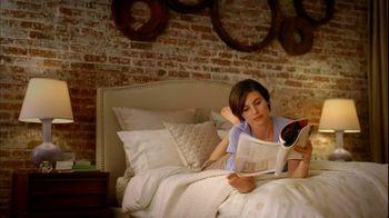 CeraVe Moisturizing Lotion TV Spot, 'Homework'