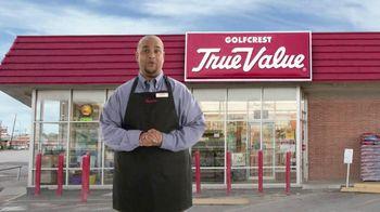 True Value Hardware TV Spot, 'Community Store'