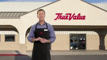 True Value Hardware TV Spot, 'Community Store' - Thumbnail 1