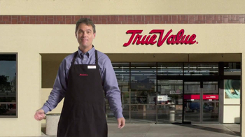 True Value Hardware TV Spot, 'Community Store' - Thumbnail 5