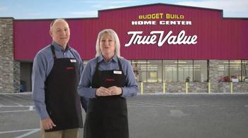 True Value Hardware TV Spot, 'Community Store' - Thumbnail 7