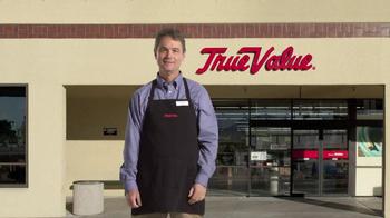 True Value Hardware TV Spot, 'Community Store' - Thumbnail 8