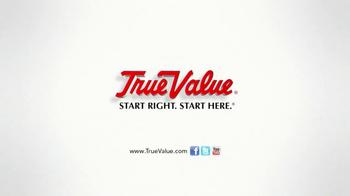 True Value Hardware TV Spot, 'Community Store' - Thumbnail 9