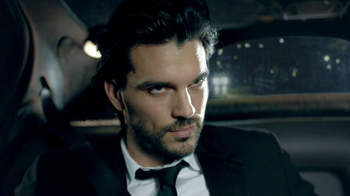 Playboy VIP For Him TV Spot, 'Not Expecting' - Thumbnail 4