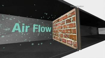 Filtrete Filters TV Spot - Thumbnail 5