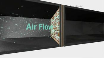 Filtrete Filters TV Spot - Thumbnail 6