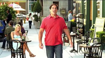 Skechers Relaxed Fit TV Spot Featuring Mark Cuban - Thumbnail 5