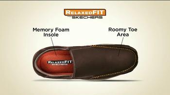 Skechers Relaxed Fit TV Spot Featuring Mark Cuban - Thumbnail 6