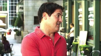 Skechers Relaxed Fit TV Spot Featuring Mark Cuban - Thumbnail 7