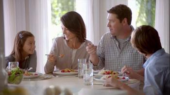 Swanson TV Spot 'Flavor Boost' - Thumbnail 9