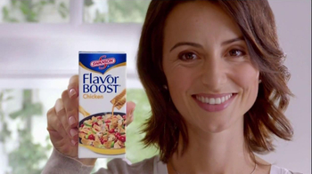 Swanson TV Spot 'Flavor Boost' - Thumbnail 2