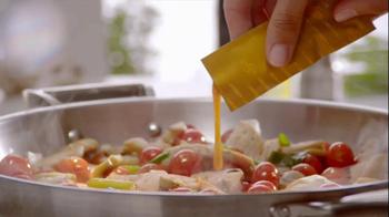 Flavor Boost thumbnail