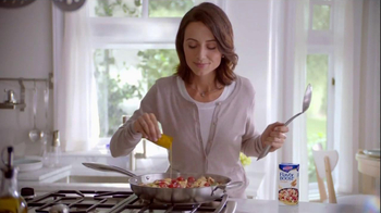Swanson TV Spot 'Flavor Boost' - Thumbnail 6