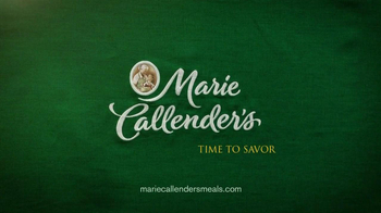 Marie Callender's TV Spot, 'These Are Days' - Thumbnail 10