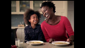 Campbell's Chicken Noodle Soup TV Spot - Thumbnail 6