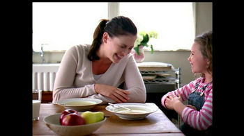 Campbell's Chicken Noodle Soup TV Spot - Thumbnail 8
