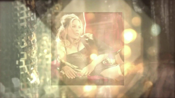 Diana Krall Glad Rag Doll TV Spot - Thumbnail 1