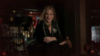 Diana Krall Glad Rag Doll TV Spot - Thumbnail 6