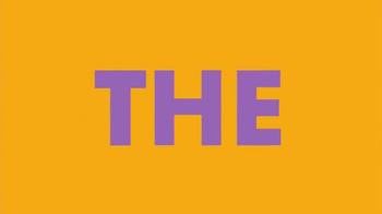 Nickelodeon The Fresh Beat Band TV Spot - Thumbnail 2