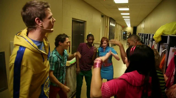 Nickelodeon The Fresh Beat Band TV Spot - Thumbnail 6
