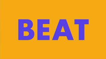 Nickelodeon The Fresh Beat Band TV Spot - Thumbnail 9