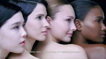 Lancôme Visionnaire LR2412 TV Spot, 'Visible Results'