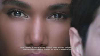 Lancôme Visionnaire LR2412 TV Spot, 'Visible Results' - Thumbnail 2